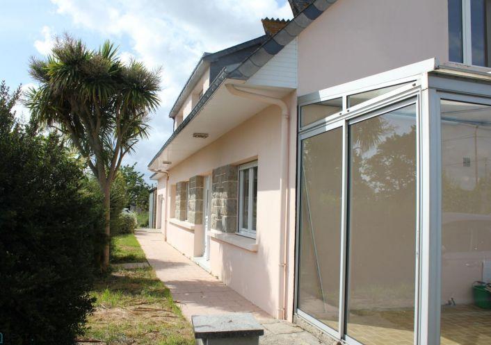 A vendre Maison de hameau Le Cambout | Réf 7501191462 - Sextant france