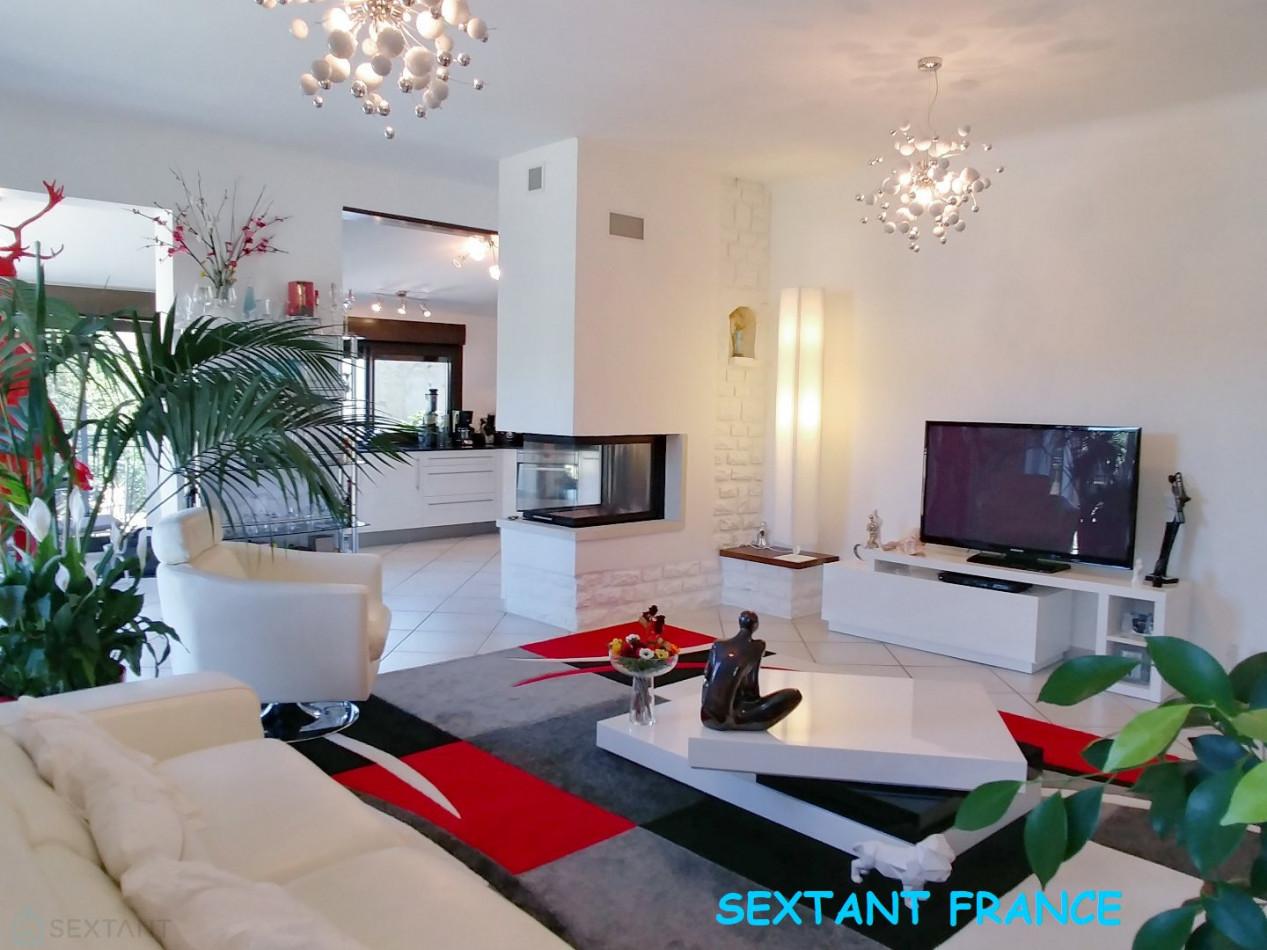 A vendre Esperaza 7501191561 Sextant france