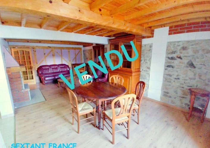 A vendre Bessede De Sault 7501191576 Sextant france