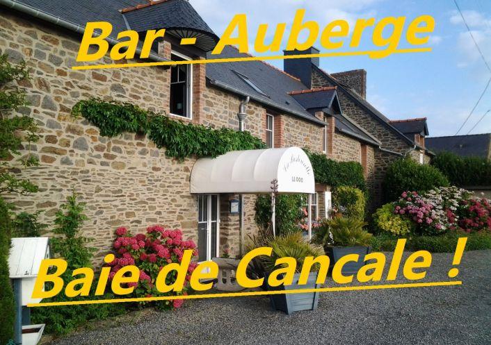 A vendre Saint Meloir Des Ondes 7501191850 Sextant france