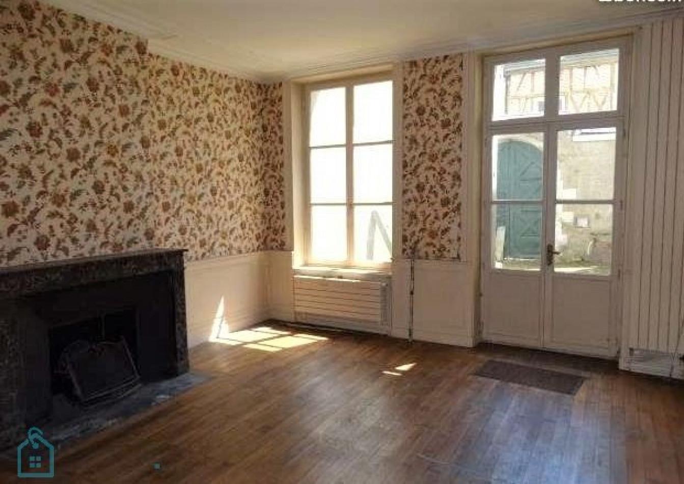 A vendre Amboise 7501191957 Sextant france
