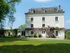 A vendre Amboise 7501191958 Sextant france