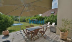 A vendre Marcoussis 750119214 Sextant france