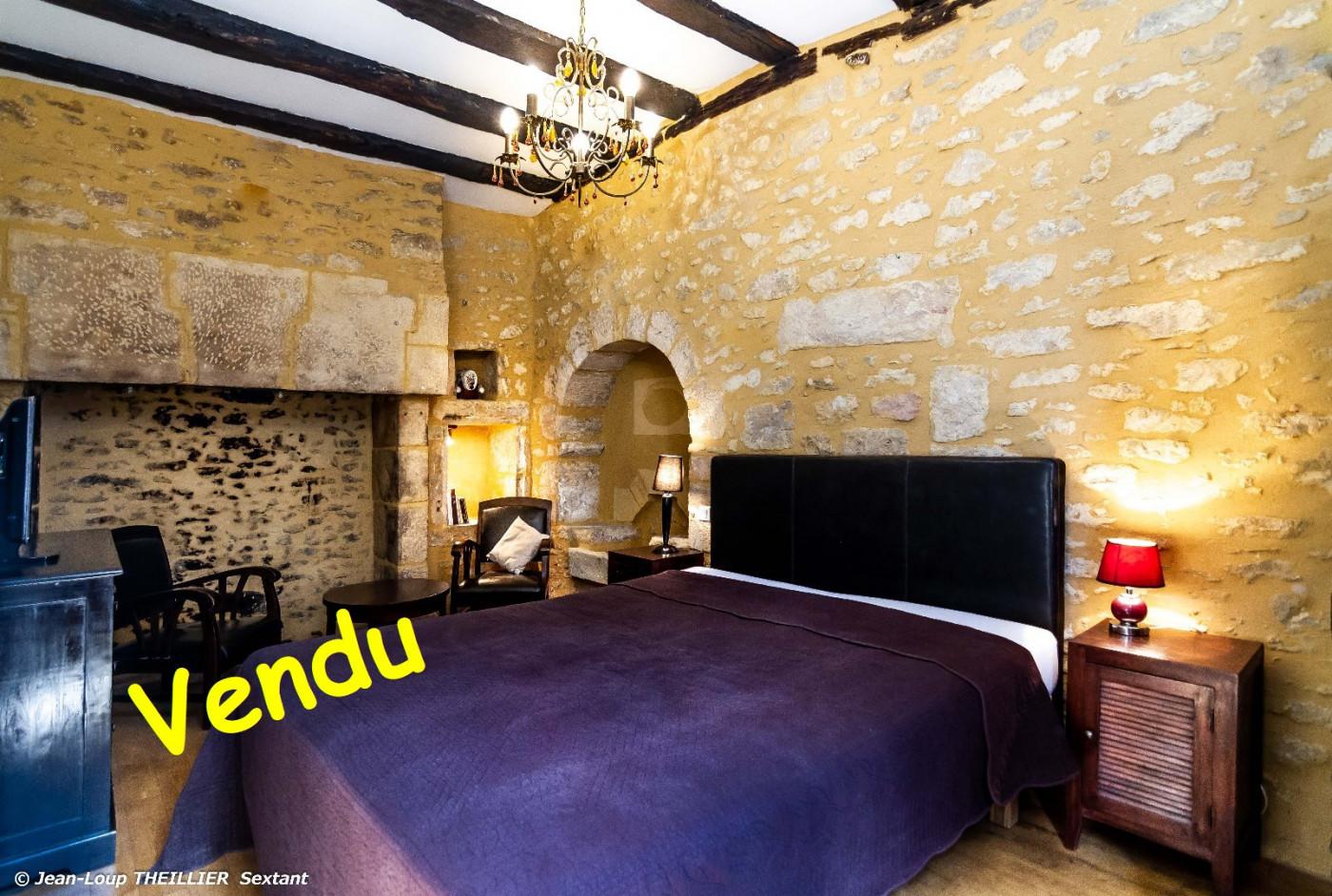 A vendre Sarlat La Caneda 7501192168 Sextant france
