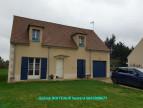 A vendre Magny En Vexin 7501192176 Sextant france