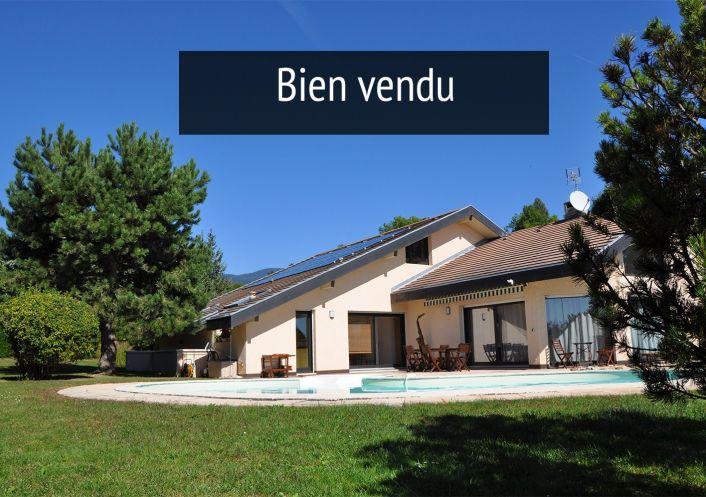 A vendre Divonne Les Bains 7501192293 Sextant france