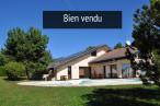 A vendre  Divonne Les Bains | Réf 7501192293 - Sextant france