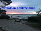 A vendre La Rochelle 7501192349 Sextant france