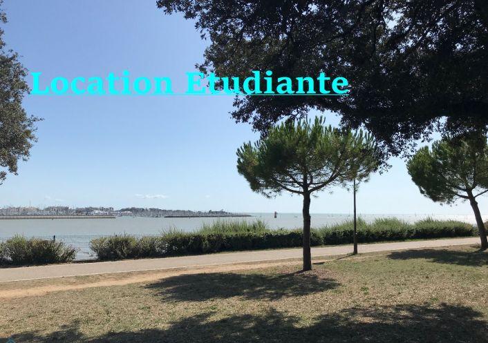 A vendre La Rochelle 7501192350 Sextant france