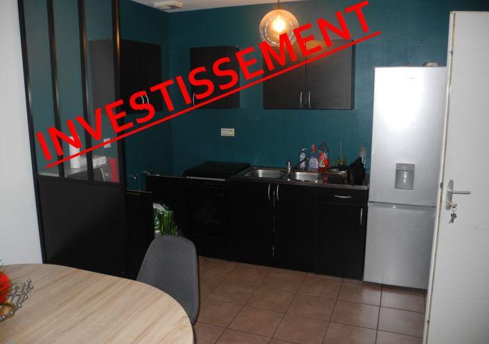 A vendre Lomme 7501192376 Sextant france