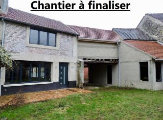 A vendre Vetheuil 7501192382 Portail immo