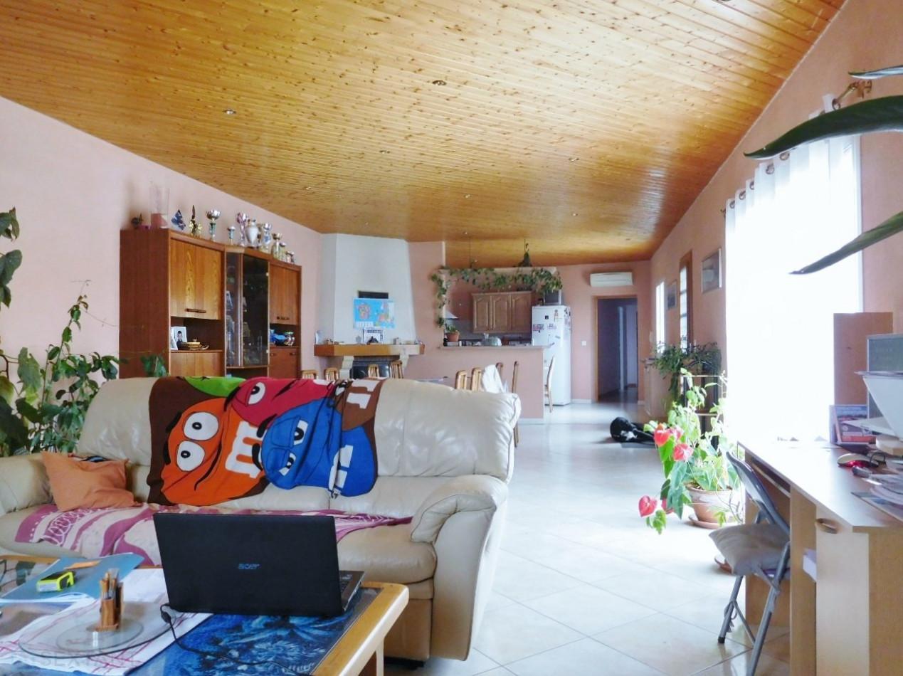 A vendre  Montendre | Réf 7501192524 - Sextant france