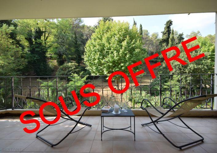 A vendre Valbonne 7501192648 Sextant france