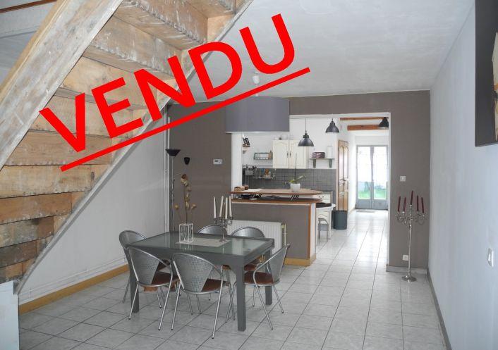 A vendre Douvrin 7501192787 Sextant france