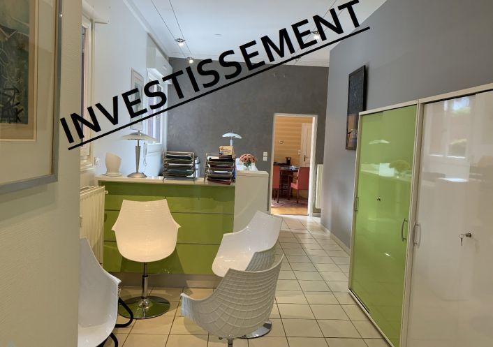 A vendre Douai 7501192823 Sextant france