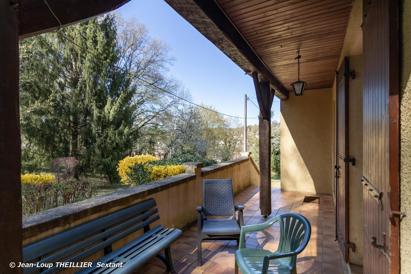 A vendre Sarlat La Caneda 7501192892 Sextant france