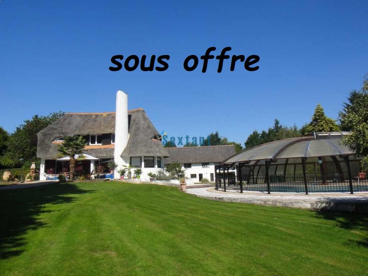 A vendre Vernon 7501192898 Sextant france