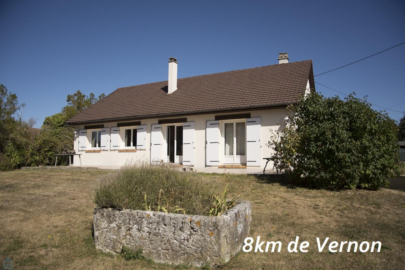 A vendre Vernon 7501192911 Sextant france
