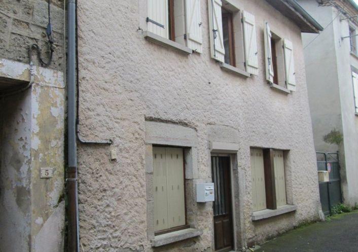 A vendre Augerolles 7501192994 Sextant france