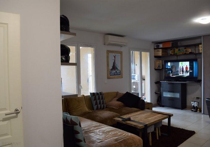A vendre Roquebrune Sur Argens 7501193034 Sextant france