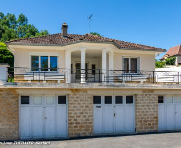 A vendre Sarlat La Caneda 7501193099 Sextant france
