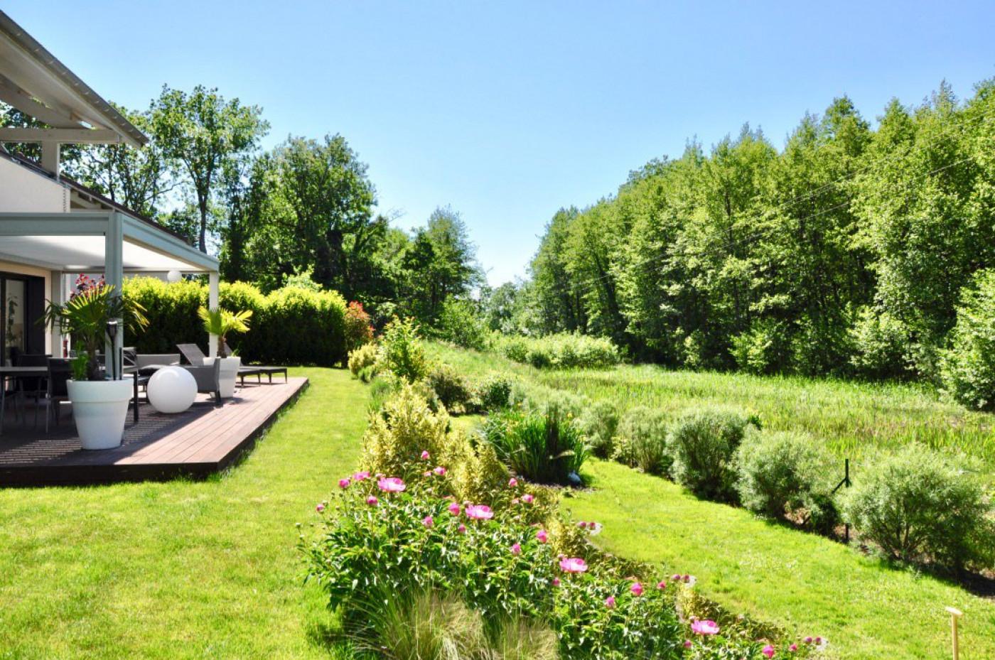 A vendre Divonne Les Bains 7501193138 Sextant france