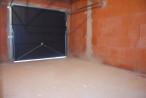 A vendre Toulouse 7501193155 Sextant france