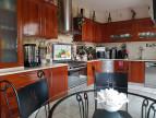 A vendre Castelmoron Sur Lot 7501193160 Sextant france