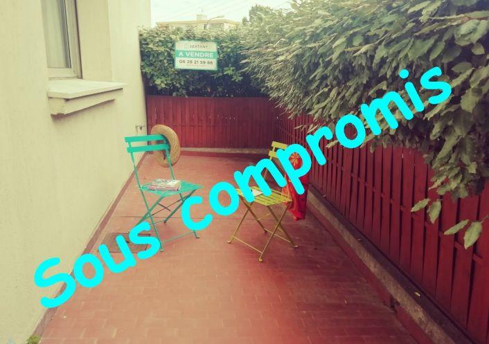 A vendre Frejus 7501193267 Sextant france