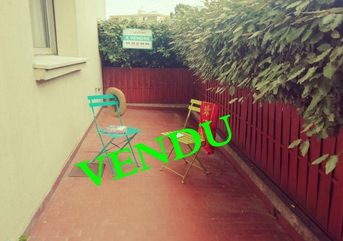 A vendre Appartement Frejus | R�f 7501193267 - Sextant france