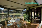 A vendre Vimoutiers 7501193276 Sextant france
