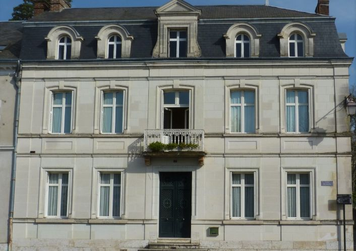 A vendre Amboise 7501193315 Sextant france