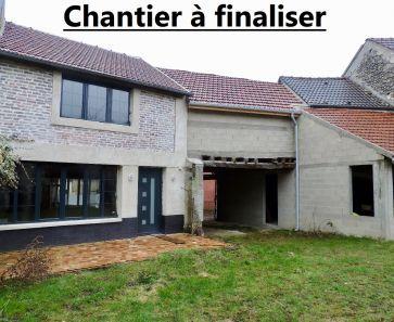 A vendre Vetheuil 7501193356 Sextant france