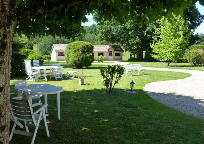 A vendre Chaumont Sur Loire 7501193395 Sextant france