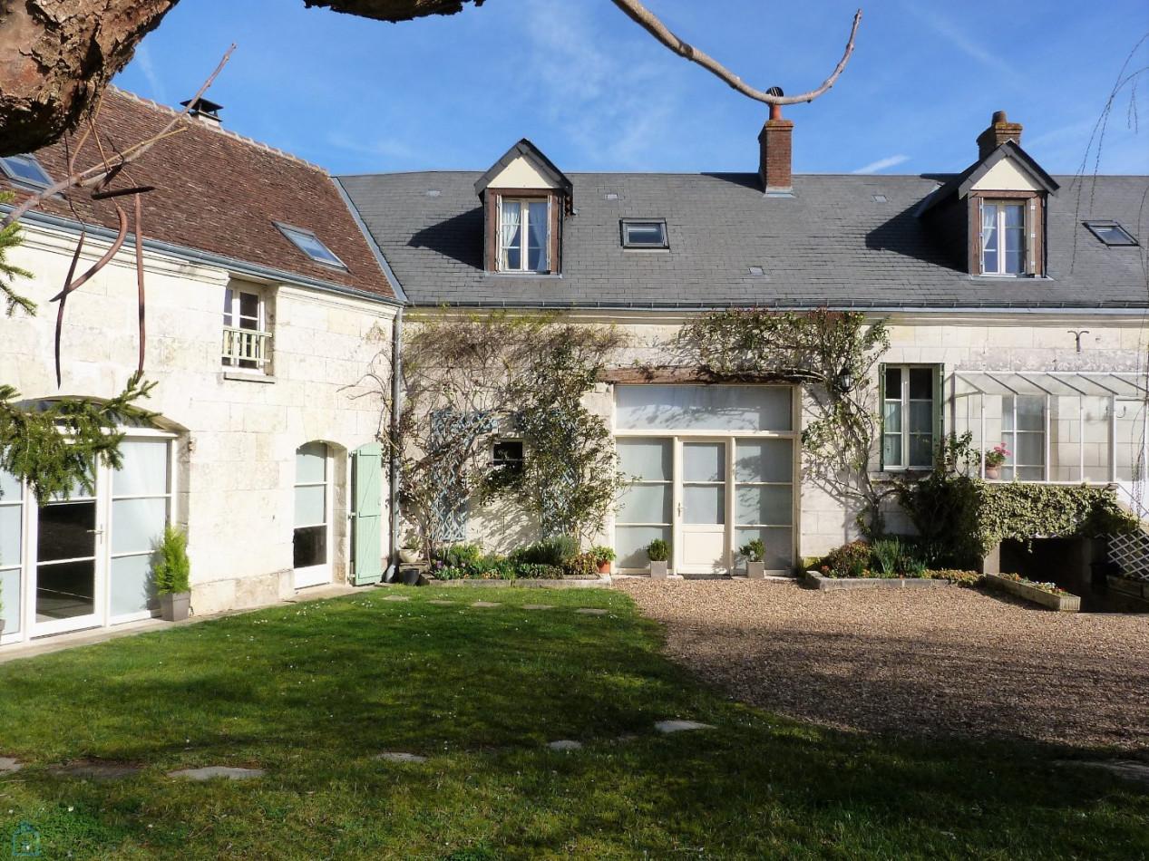 A vendre Montrichard 7501193397 Sextant france