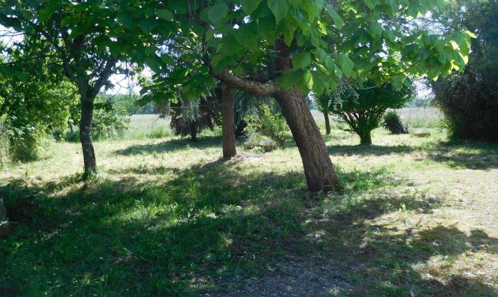 A vendre  Montendre | Réf 7501193432 - Sextant france