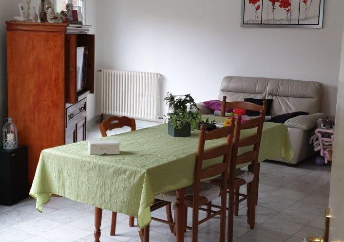 A vendre Aubigny En Artois 7501193483 Sextant france