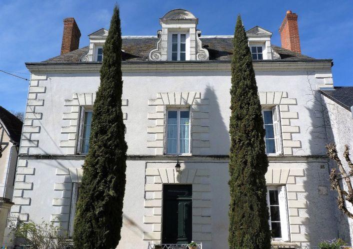 A vendre Chenonceaux 7501193514 Sextant france