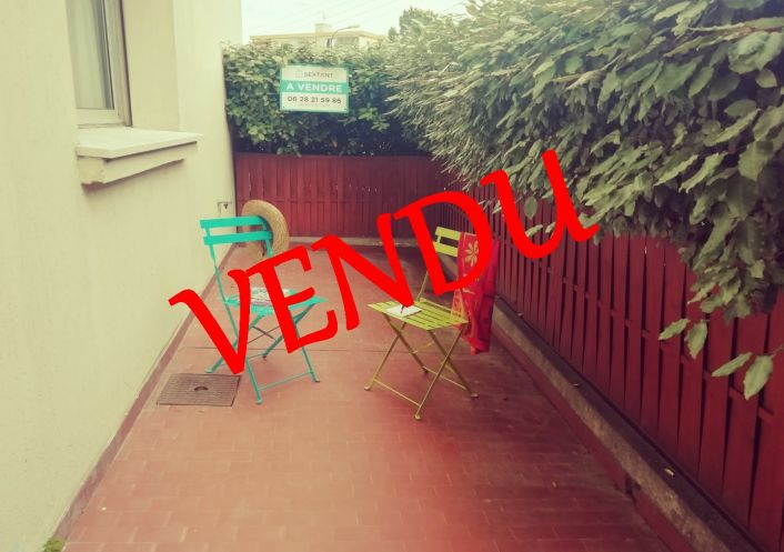 A vendre Frejus 7501193538 Sextant france