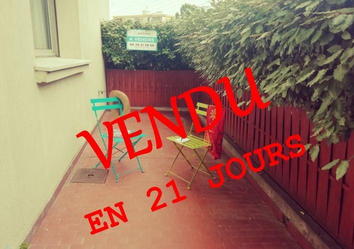 A vendre Appartement Frejus   R�f 7501193538 - Sextant france