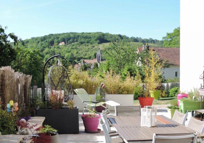 A vendre Maison Vetheuil | R�f 7501193543 - Sextant france