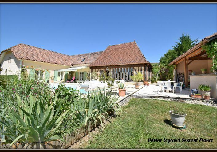 A vendre Lamonzie Montastruc 7501193634 Sextant france