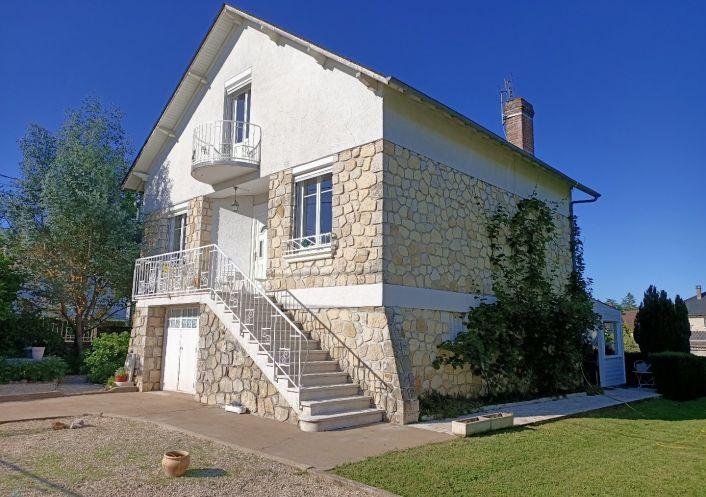 A vendre Terrasson Lavilledieu 7501193713 Sextant france