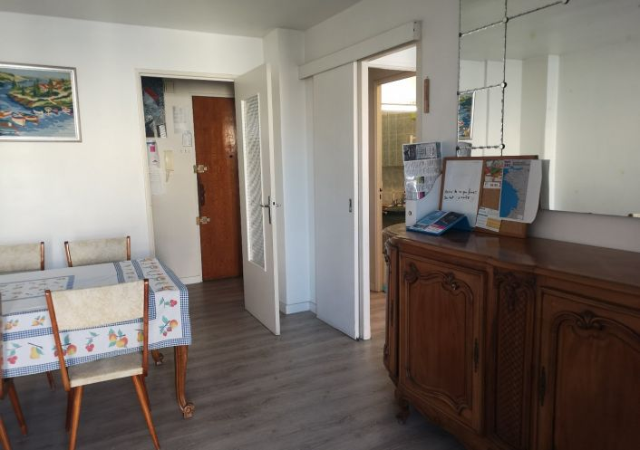 A vendre Marseille 8eme Arrondissement 7501193723 Sextant france