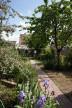 A vendre  Conflans Sainte Honorine | Réf 7501193769 - Sextant france