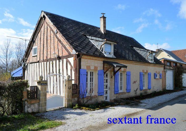 A vendre Gace 7501193771 Sextant france