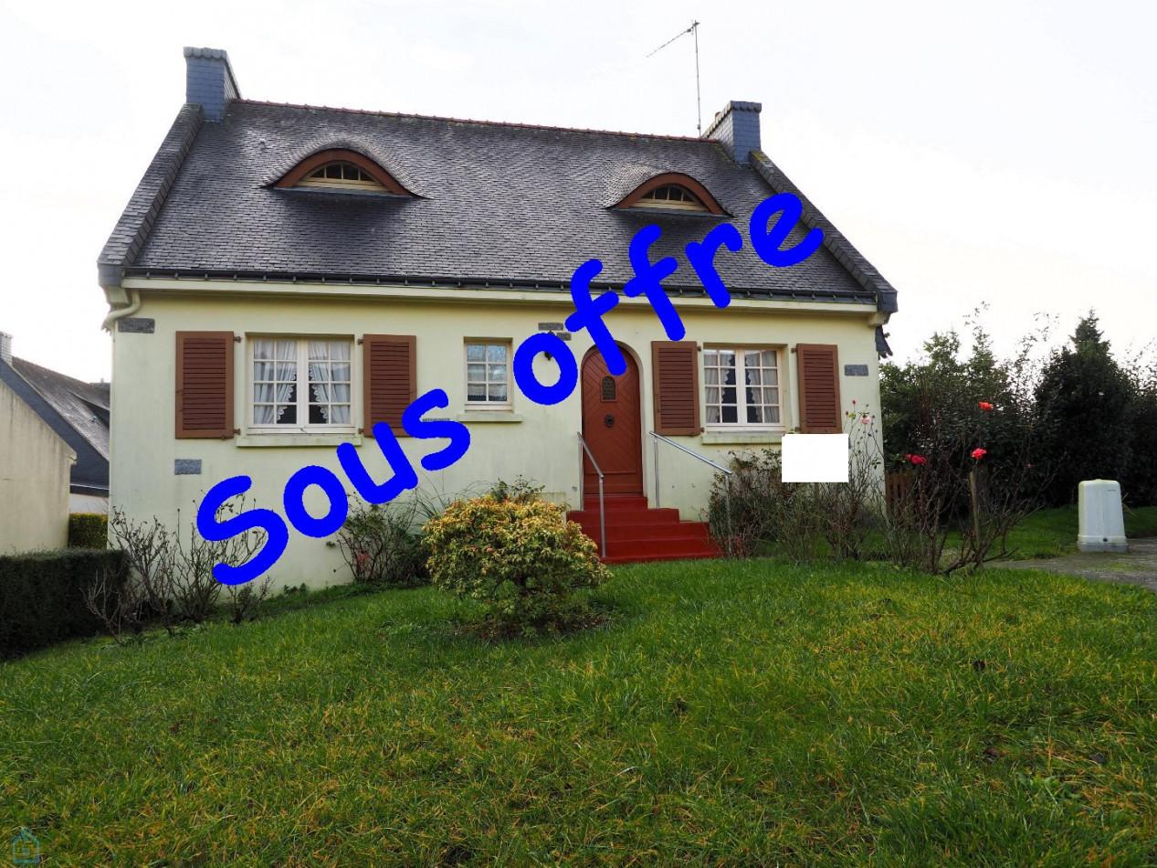 A vendre Pontivy 7501193777 Sextant france