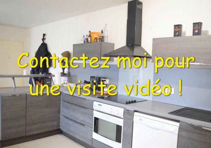 A vendre Roquebrune Sur Argens 7501193836 Sextant france