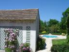 A vendre  Breval   Réf 7501194000 - Sextant france