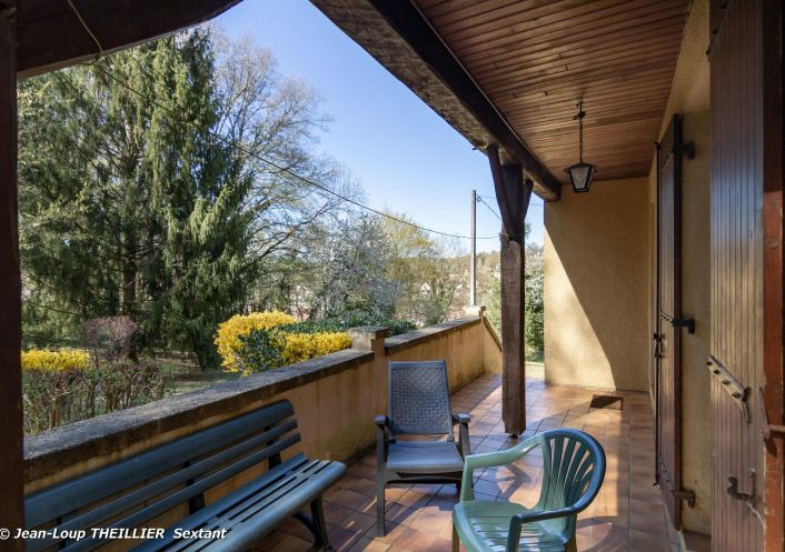 A vendre Maison Sarlat La Caneda | R�f 7501194146 - Sextant france